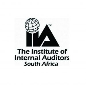 The Institute of Internal Auditors South Africa
