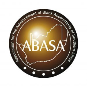 Association of Black Accountants of Southern Africa